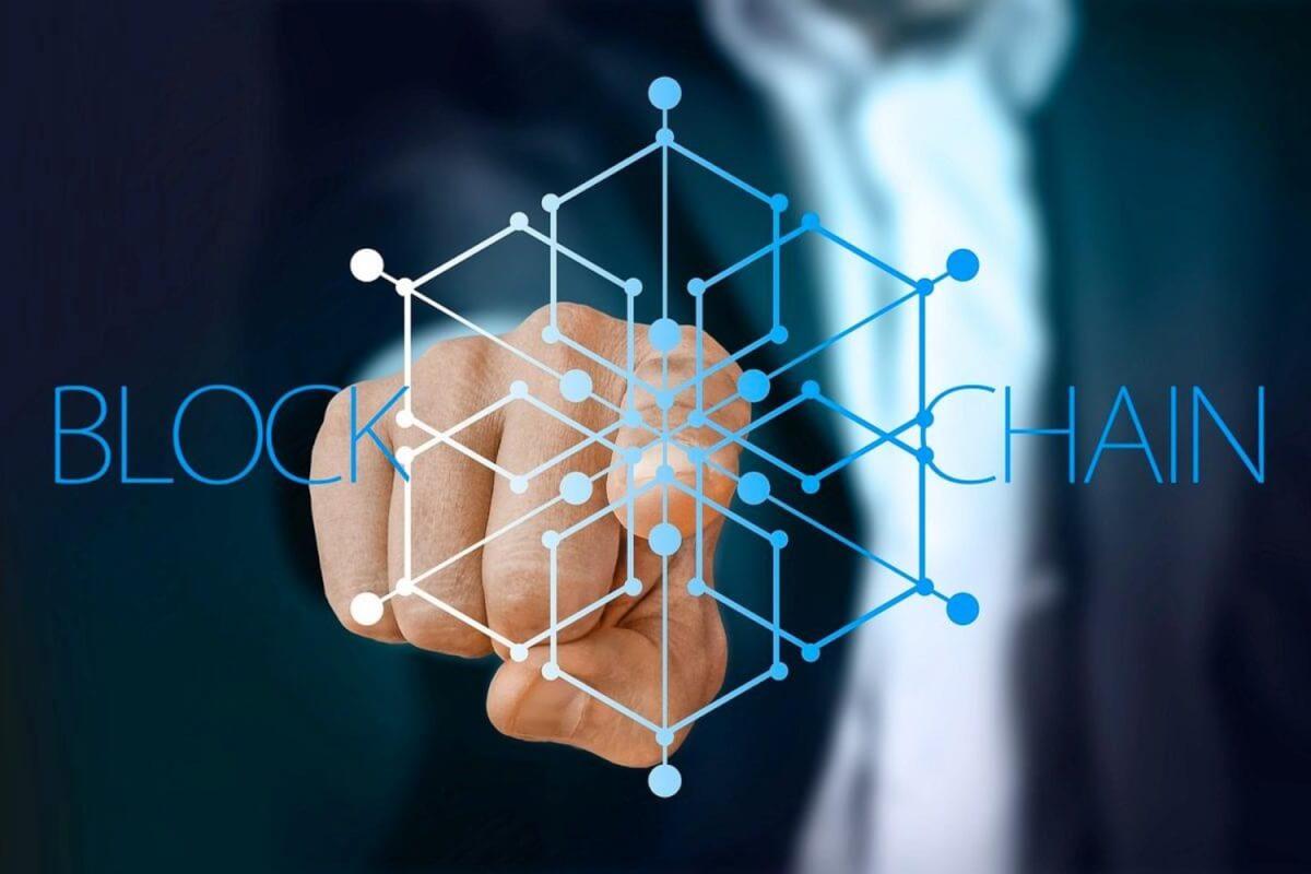 que-es-blockchain-1