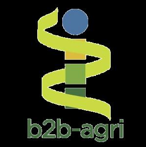 B2B AGRI